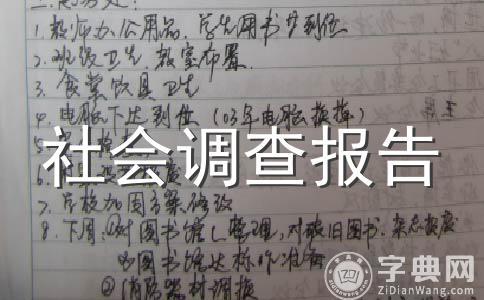 【必备】报告会范文合集5篇