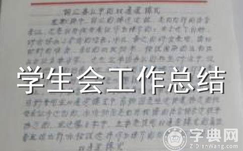 【实用】学期总结范文