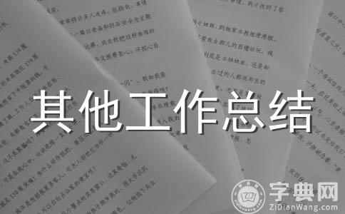 【荐】2017工作总结范文(通用11篇)
