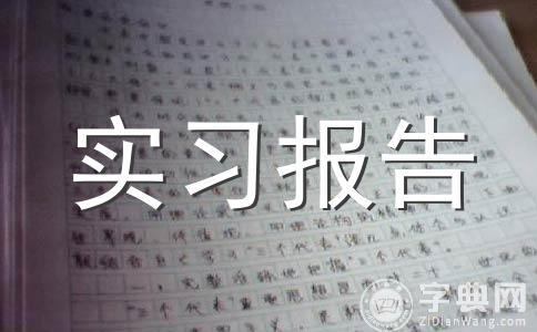 ★总结报告范文合集十三篇